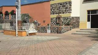 Santa Rita Jalisco