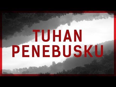 Tuhan Penebusku (Official Lyric Video) - JPCC Worship
