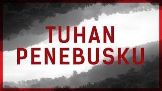 JPCC Worship - Tuhan Penebusku (Official Lyric Video)