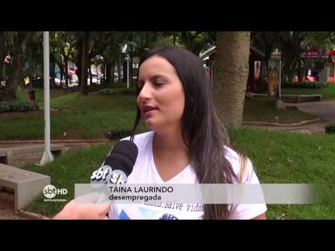 Cadastro de novos doadores de medula em Santa Catarina continua restrito