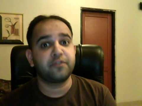 Vlog: Sir Kaka Babu Shows His Game...