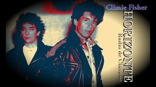 Rise To The Occasion - Climie Fisher
