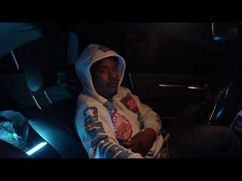K.E - Believe The Hype (Official Music Video)