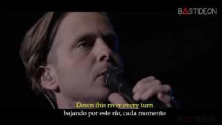 Baixar OneRepublic - Counting Stars (Sub Español + Lyrics)