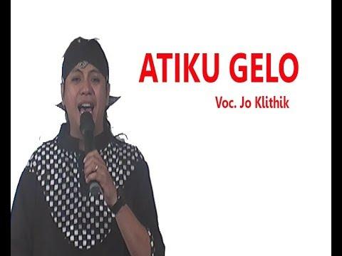 Lagu terbaru dari Jo Klitik