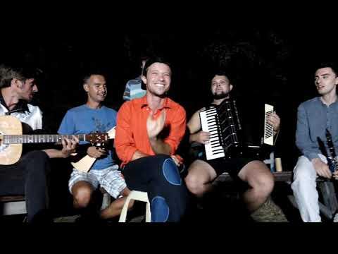 «Песня про Каховского Раввина» — в исполнении Феликса Шиндера и ДЕНЬГИ ВПЕРЕД