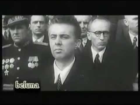 06-Enver Hoxha-Story of a Dictator divx