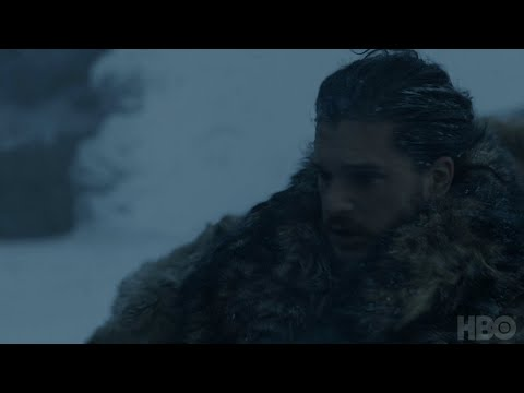 Game Of Thrones: Season 7 Episode 6 Preview (HBO)