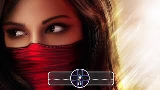MI - GNA ( Latest  Arabic Song)