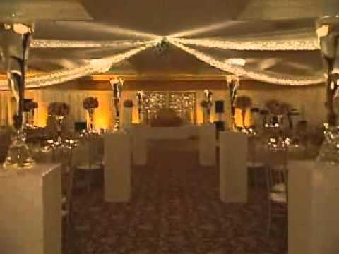 Video Pacific Hills Banquet And Catering Event Wedding Venue