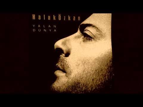 Haluk Özkan - Nedir Bu Ayrılıklar (1996 Yalan Dünya) Albümü