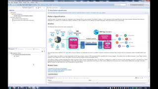 IBM Integration Bus and IBM App Connect