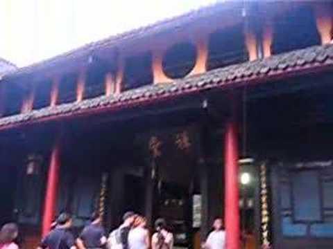 Baoguo Si