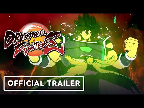 dragon-ball-fighterz---official-broly-[dbs]-character-trailer