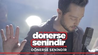 Murat Boz - Dönerse Senindir (Soundtrack / Film Müziği) Resimi