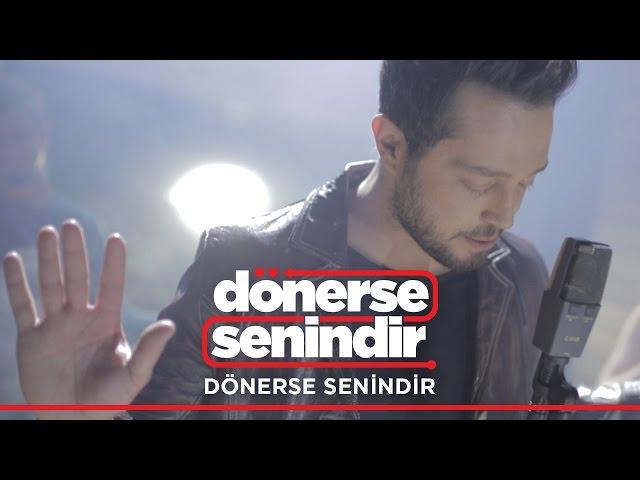 Murat Boz - Dönerse Senindir (Soundtrack / Film Müzi?i)