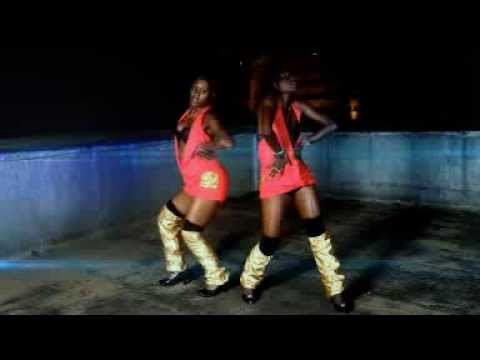 Zigido Remix  Bella Ugandan Music video Djsalimax thumbnail