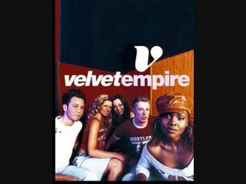 Wha, Wha, What  Velvet Empire