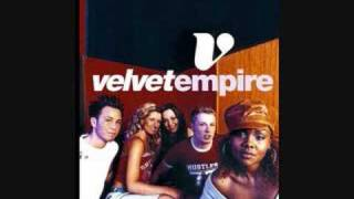 Watch Velvet Empire Wha Wha What video