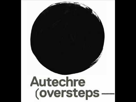 Autechre - See on See (HQ)