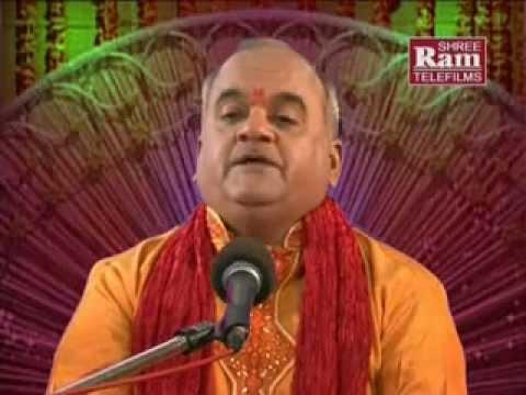 Jituna Jatka  Gujarati Jokes  Jitubhai Dwarkawala