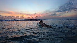 Шопинг на Бали. Цены на Купальники. Серфинг на Закате. - Куала-Лумпур | Движение - Жизнь. Цена Купальника