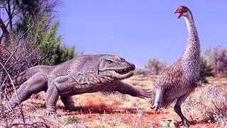 Эти мифические животные реально существовали в мире! ТОП 10 Единорог Кентавр Грифон Циклоп Дракон