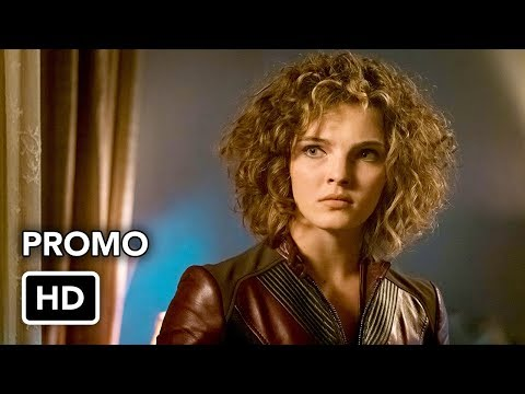 "Gotham 4x02 Promo ""The Fear Reaper"" (HD) Season 4 Episode 2 Promo"
