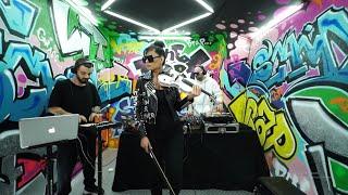 Descarca Rapsody - Live Mix (Scandalos Music)