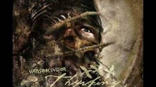 Thyrfing - Kaos Återkomst