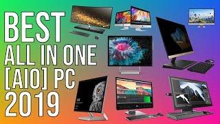 Download Best All In One Pcs 2019 Top 10 Best Aio Desktop