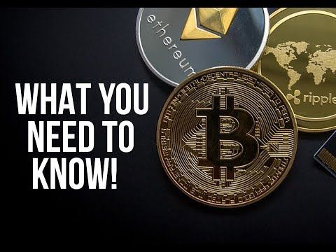 Cryptocurrency Events and Portfolio News - What You Need to Know!