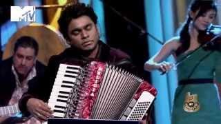 shakthisree Gopalan clips