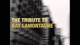 Hold You In My Arms - Vitamin String Quartet: The Tribute To Ray LaMontagne