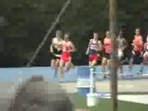 Illinois Class AA 1600 Final