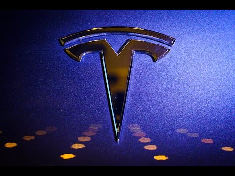 Tesla price target raised to $808, street high by Argus