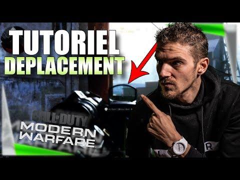 [TUTORIEL] Modern Warfare : Déplacement, Spot, Ligne de vue | Gun Runner #1 thumbnail