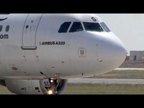 Air One EI-DSZ HD