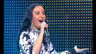 Лариса Гордъера - Не ссорьтесь, влюбленные!