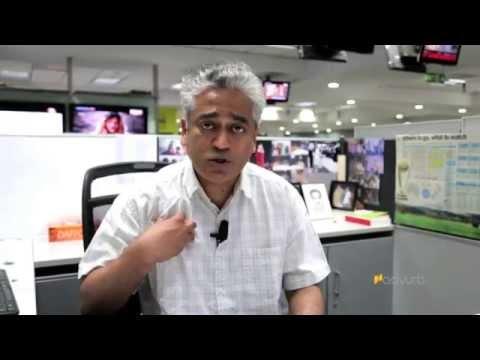 Shiv Sena's: Sanjay Raut, controversy