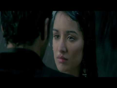 Hum Tere Bin Ab Reh Nahi Sakte Hd Video Song From Aashiqui 2