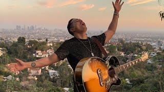 Fehr Rivas - El Lujo de Soñar (Video Oficial)