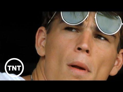 Pearl Harbor | Supercine | TNT