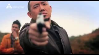【G殺事件】人物製作特輯--龍爺 (杜汶澤) 篇 香港電影金像獎6項提名  3.29 開始解謎