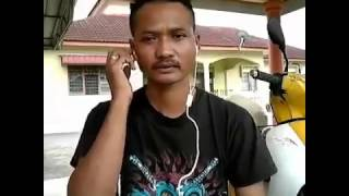 Video AKU DUDU ROJO by Sokhib Suyoso download MP3, 3GP, MP4, WEBM, AVI, FLV Agustus 2018