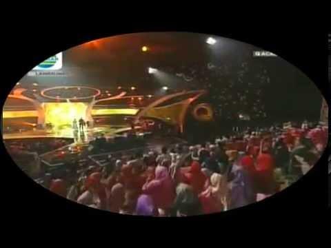 A ba ta sa - Irwan feat Ega D'Academy