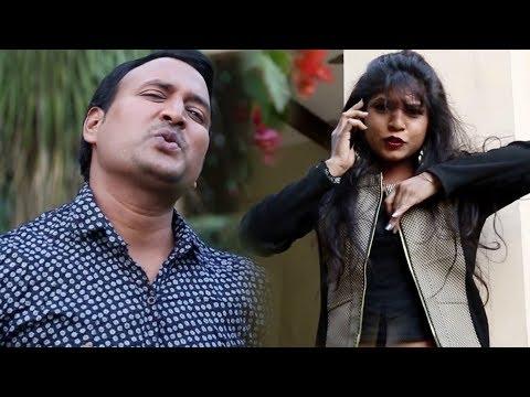2017 का सुपरहिट भोजपुरी लोकगीत - Bamabiya Se Aaja - Surendra Rajbhar - Bhojpuri Hit Songs 2017