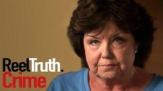 Gloria Killian: Ride to the Rescue - Death Row Stories | Full Documentary | True Crime