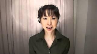 コウヅ式体質改善ダイエット著者・公津未佐紀よりご挨拶です。 公式ブロ...