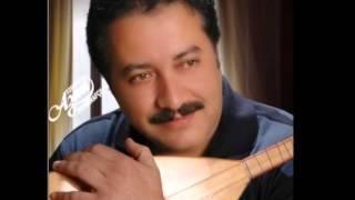 SERHAT ÖZBAKIR // YARALIYIM  DERTLİYİM